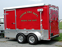 Mobile Air Trailer-1