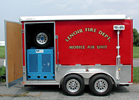 Mobile Air Trailer-2