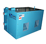 Self-Contained Standard Precipitators - 800 Though 6000 CFM (MiH2P)
