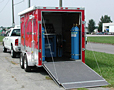 Mobile Air Trailer-4