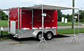 Mobile Air Trailer-3