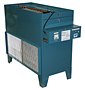 Residential Deluxe Precipitators - 4 Ton Through 5 Ton Units