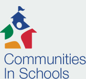 Communities School